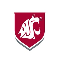 WSU Puyallup Research & Extension Center