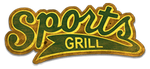 Sports Grill Pembroke Pines LLC.