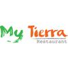 My Tierra Restaurant