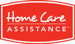 Home Care Assistance Pembroke Pines