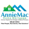 Annie Mac Home Mortgage