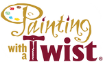 Painting with a Twist Pembroke Pines