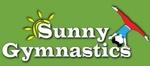 Sunny Gymnastics, LLC
