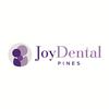 Joy Dental Pines