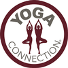 Yoga Connection®