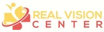 Real Vision Center, Inc