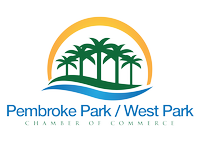 Pembroke Park West Park Chamber of Commerce