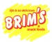 Brimhall Foods Co., Inc.