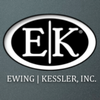 Ewing Kessler, Inc