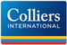 Colliers International Memphis