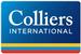 Colliers International Memphis
