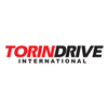 TORINDRIVE International