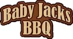Baby Jack's BBQ