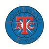 ATC Fitness of Arlington
