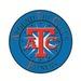 ATC Fitness of Lakeland