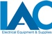 IAC Supply Solutions