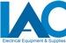 IAC Supply Solutions