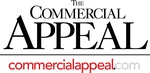 Commercial Appeal/Bartlett Weekly