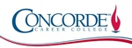 Concorde Career College