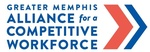 GMACW - Greater Memphis Alliance Competitive Workforce