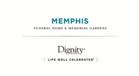 Memphis Funeral Home and Memorial Gardens