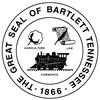 City of Bartlett