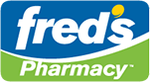 Fred's Discount Store