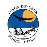 Yukon-Koyukuk School District