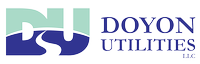 Doyon Utilities LLC