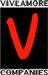 Vivlamore Companies