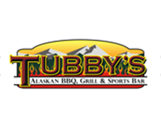 Gallery Image tubbys_200117-021048.png