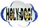 Holy Dog! Pet Boarding, Inc.