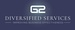 G2 Diversified Services