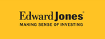 Edward Jones  - Christine Griffard Luper, CFA - Financial Advisor