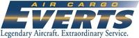 Everts Air Cargo, Everts Air Alaska