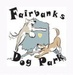 Fairbanks Dog Park, Inc.