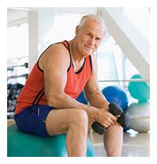 Gallery Image Elderly_exercise.jpg