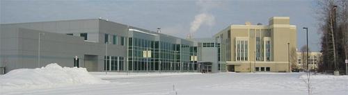 Gallery Image Fairbanks-Memeorial-Hospital.jpg