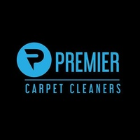 Premier Carpet Cleaners