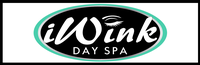 iWink Day Spa
