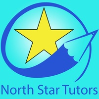 North Star Tutors