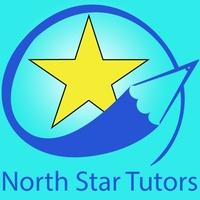 North Star Tutors