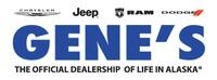 Gene's Chrysler