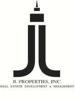 JL Properties, Inc.