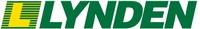 Lynden Transport, Inc.
