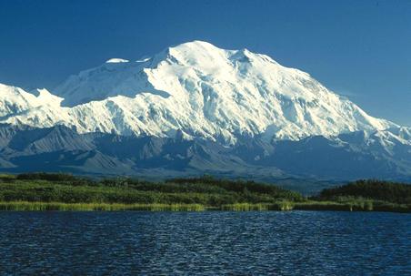 Gallery Image Denali_Mt_McKinley.jpg