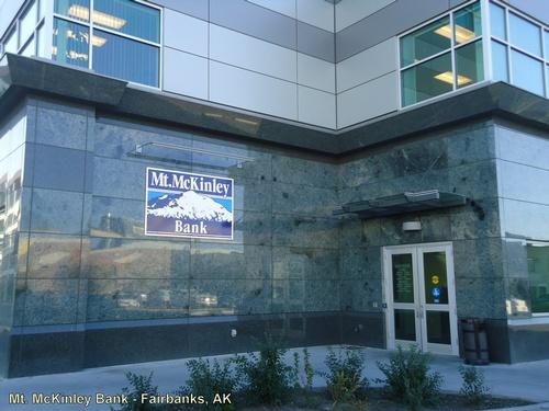 Gallery Image Mt-McKinley-Bank-Fairbanks-AK-09.jpg