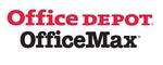 Office Max/ Office Depot