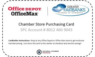 Office max office depot office supplies equipment service printing services furniture - Office depot printing prices ...