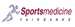 Sportsmedicine Fairbanks